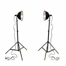 Cowboystudio Photo Studio Reflector tent Continuous Lighting Kits PS-03