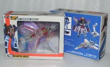 Transformers DX9 X16G Usurper Ghost Starscream Figure In Stock