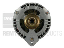 REMANUFACTURED ALTERNATOR REMY INTL 20153