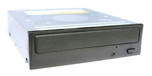 "HL Hitachi Lg Cd-R/ Rw / Dvd-Rom 5,25 "" Combo Drive GCC-4481B Ide Burner/Writer"