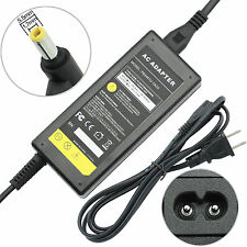 65W AC Adapter Charger for Acer Aspire V5 V3 E1 Series Laptop Power Supply