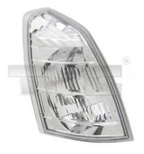 Blinkleuchte für Signalanlage TYC 18-0653-01-2