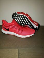 SZ 11 Nike Quest Running Shoes University Red/Black/Red Orbit AA7403 600 Mens
