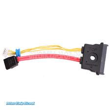 XBox 360 Slim HDD S-ATA Kabel + HDD Power Kabel - NEU