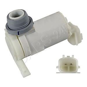FEBI Window Cleaning Water Pump For NISSAN ISUZU 370 Z Cabstar Gt-R 28920-AR000