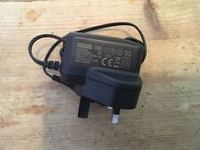 Genuine Karcher Oc3 Mobile Pressure Washer Charger Lead Power Cable