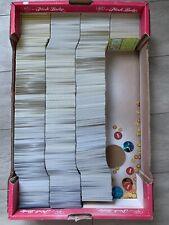 Carte Pokemon Lots De 100 Cartes
