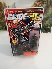Battle Corps:1993 Elite Urban Crime Guards: HEADHUNTER STORMTROOPERS(v1):MOC!!