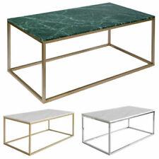 Tische Aus Marmor Gunstig Kaufen Ebay