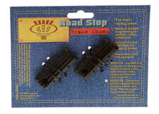 BBB RoadStop Replacement Brake Pads Shimano Dura-Ace Campagnolo NEW BBS-03A