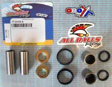MONTESA 315R 4RT 1997 - 2007 cojinete todas las bolas Swingarm Kit de Sello &