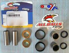 Montesa 315R 4RT 1997 - 2007 All Balls Swingarm Bearing & Seal Kit