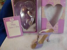 2002 Just the Right Shoe by Raine Mothers Love 25374