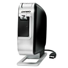 Dymo LabelManager Wireless PnP - 1812570