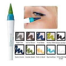 New Avon Color Trend Chopsticks Eyeliner-Night Star Free 1st class P&P