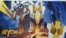Keyforge - FFG Promo Sanctum - Playmat