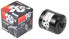 K&N Ölfilter /Oil Filter KN-204 HONDA CBR 600 RR (PC37)   2003-2006