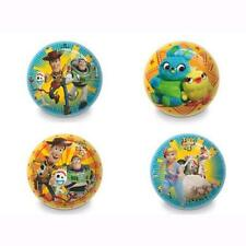PALLONE TOY STORY D.230 06885