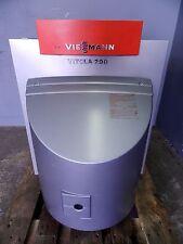 Viessmann Vitola 200 VB2 Öl-Heiz-Kessel 18 kW Heizung Vitotronic 150 KB1 Bj.2000