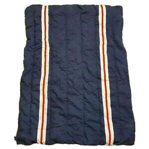 Tommy Hilfiger Comforter Blanket 78 x 58.5