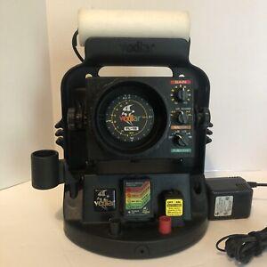Vexilar FL-18 Pro Pack II Ice Fishing Sonar