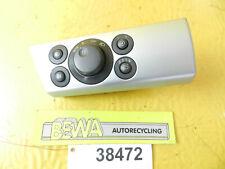 Schalter Licht / Tacho/ LWR   Opel Astra H 1,7 CDTi Kombi  13198923WA   Nr.38472