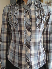 Timberland Damen Bluse in Gr. S