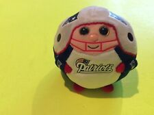 Ty NFL Beanie Ball New England Patriots Free shipping