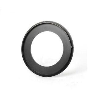 Wyatt 77mm 82mm Adapter Ring for Wyatt Aluminum 150mm Filter Holder