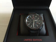 Tag Heuer Automatic Chronograph calibre 16