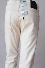 Ropa de hombre Levi's color principal beige