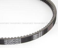 TRANSFORCE Vespa ET4 125 150 Leader 4 Stroke 2000-on Starter Motor