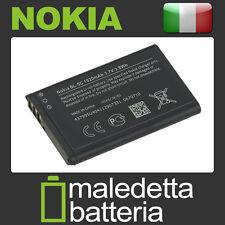 Batteria ORIGINALE per Nokia 1616 [2]