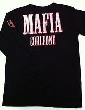 De Puta Madre Shirt Men Special Long Sleeve 100% Authentic Size XL New