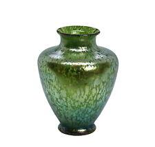Lötz Vase / Glasvase  um 1900 - Johann Lötz Witwe  (# 13074)