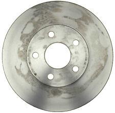 Disc Brake Rotor fits 1990-2005 Pontiac Sunfire Grand Am Sunbird  ACDELCO ADVANT