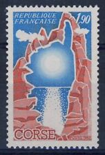 TIMBRE FRANCE  N° 2197 ** REGION - CORSE