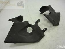 86 BMW K100 K100RT NECK COVERS
