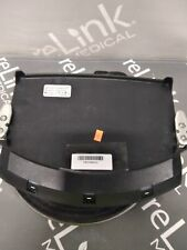 Sonosite P16535 03 Triple Transducer Connect Ultrasound