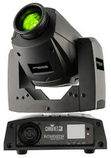Chauvet INTIMIDATOR Spot 255 IRC 60 W LED Moving Head EFFETTO LUCE DMX