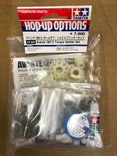 Tamiya 47389 RC TORQUE SPLITTER SET For Avante 2011