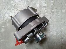 Alternateur peugeot 205 1400cc cabriolet  neuf 14 volts 55a reference 0986034730