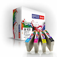MultiPack 10 Cartucce Epson