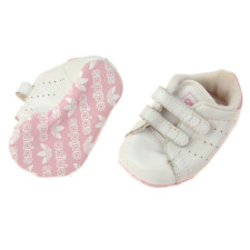 adidas chaussons fille T16