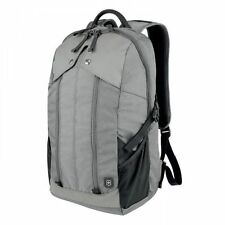 Up to 40L Men Laptop Friendly Travel Backpacks & Rucksacks
