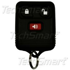 Remote Transmitter For Keyless Entry And Alarm System Standard C02003
