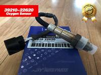 39210-22620 Oxygen Sensor REAR for 00-06 Hyundai Accent Elantra Tiburon