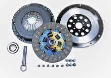JDK Stage1 AUDI TT VW BEETLE,GOLF,JETTA 1.8T TDI Clutch Kit& Ultra-Lite Flywheel