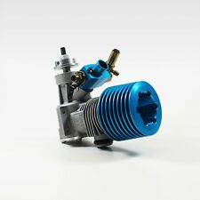 IRVINE ENGINE: TURBO 15R ABC