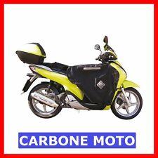 Coprigambe Honda SH 150 dal 2009 al 2012 Termoscud R079 Tucano Urbano